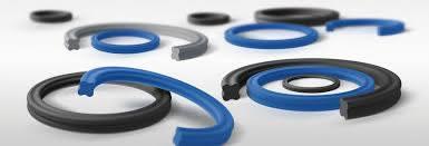 Anéis Quad-ring em Vinhedo