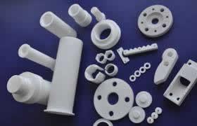 Peças em Plasticos em Vinhedo